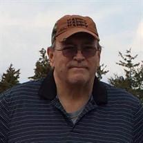 Dennis L. Spooner
