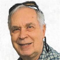 Dennis E. Dabroski