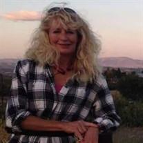 Theresa E Schneider (Sharp)