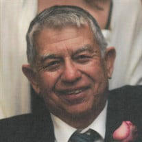 Pasquale Marquez