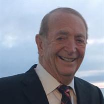 Ernest Ruggieri