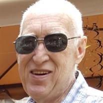 Ronald J. Konieczka