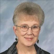 Dolores Sexson