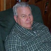 Edgar Lee Rodgers