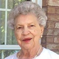 Dorothy Bringhurst Anderson