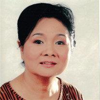Vien Xuan Ninh Nguyen