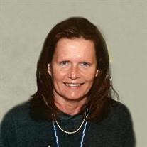 Carla Jo Frye