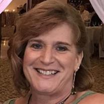 Renee Lorraine Sheeter