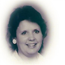 Linda Lou Drake Fields
