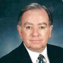 Roland Dias