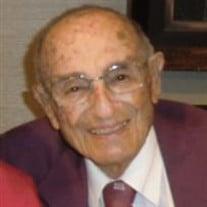 Arthur Nersasian