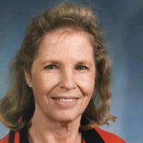Eva Mozell Royse