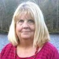 Mrs. Janice E. Drummond