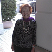 Gilda Rizzi