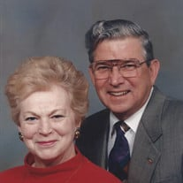 Elaine R. Bowersox