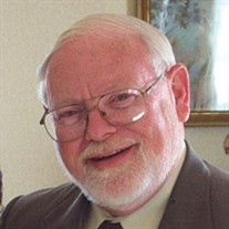 Ronald Lee Haywood