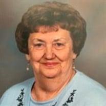 Marie E. Lehotta