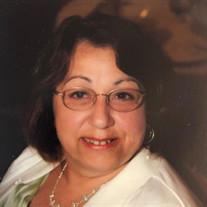 Mrs. Carol Ann Reuter