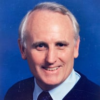 Ronald Paul Rooke