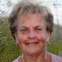 Joan Virginia Conforte
