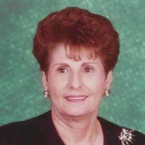 Olga Guerra De Leon