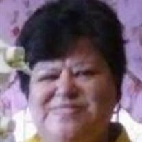 Idolina Garcia