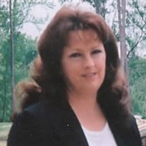 Cheryl Kay Cardwell