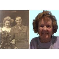 Betty S. Flynn