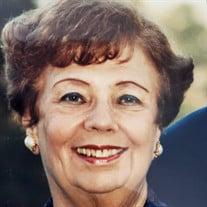 Alice Zipkin
