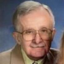 Larry P. Hummel