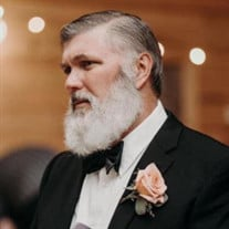 Paul Kenneth Vaughn