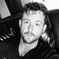 Sean W. McDowell