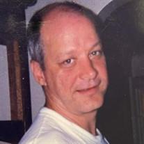 David A. Mravec