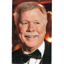 Harold E. Gainer, Jr.