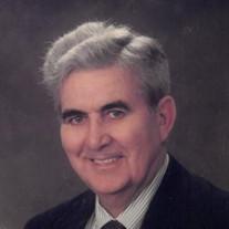 Eurie Walton Smith Jr.
