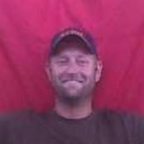 Ryan P. Singler