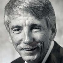 Edward M Hanley