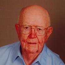 Gerald Thomas Hayes
