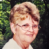 Ruby Jack Smith