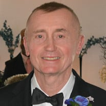David K. Koppenhaver