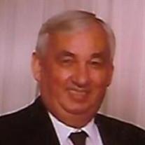 Erwin F. Siegler