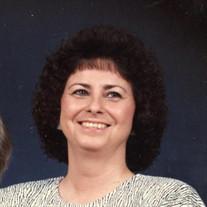Edna Roberts
