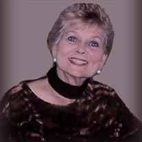 Sue Segura