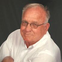 Cary G. McCollum