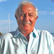 David J. Mather