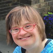 Ellen Theresa Price