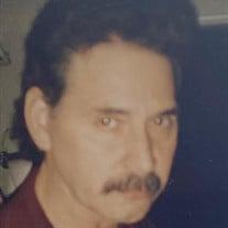 Elpidio R. Martinez