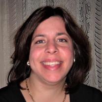 Debra A. Julin
