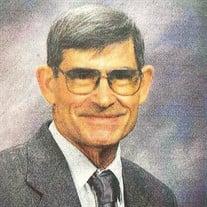 Robert Claude Lemen