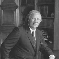 Walton Herman Stewart